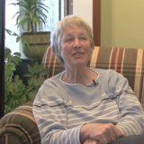 Entrevista a una Médico sobre la visión de la Salud y el potencial del cuerpo para autosanarse.