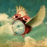 """Vivimos en la sociedad del """"no tengo tiempo""""… De ahí, la prisa por la curación y todo ha de ser """"para Ya"""".   (PARTE I)"""