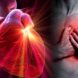 Descubre que ocurre en la muerte súbita y como puede ayudarte la osteopatía biodinámica