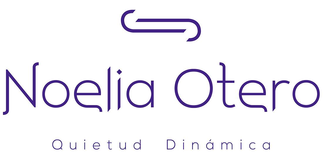 noelia-otero-logo-nuevo-2